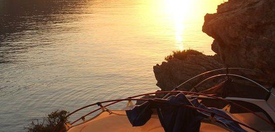Reisebericht: Trans Kreta E4 Trail [September 2015]